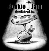 Rookie Jam