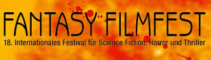 Fantasy Filmfest 2004