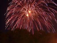 Feuerwerk (2)