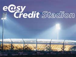 easycredit-stadion.jpg