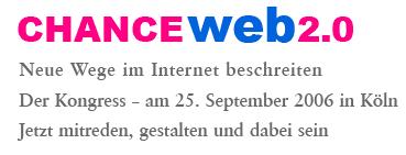 chanceweb20.png