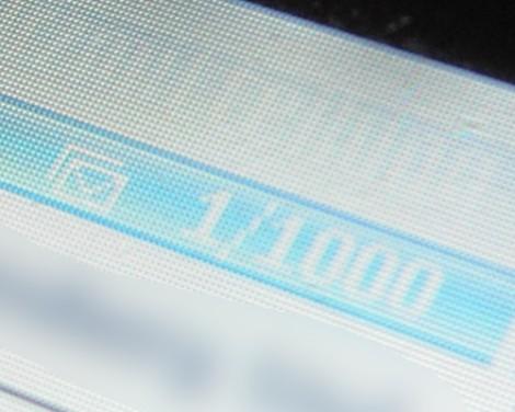 1000 SMS
