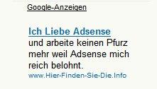 adsense_werbung.jpg