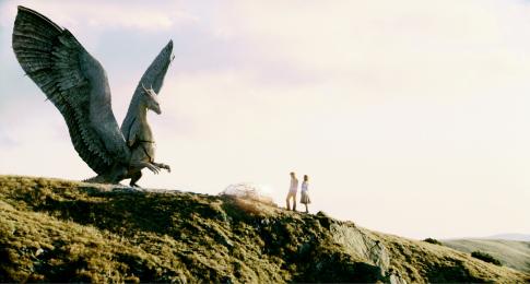 Eragon (Bild von IMDB)