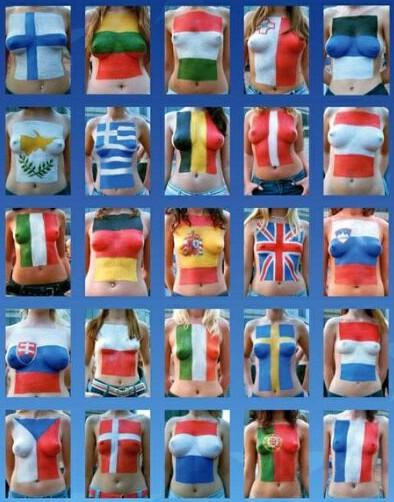 euroflaggen.jpg