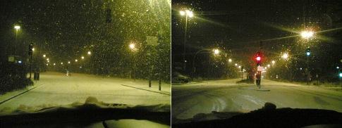 schnee2007.jpg