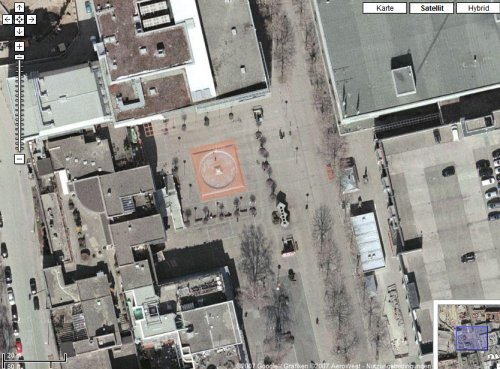 erlangen_googlemaps.jpg