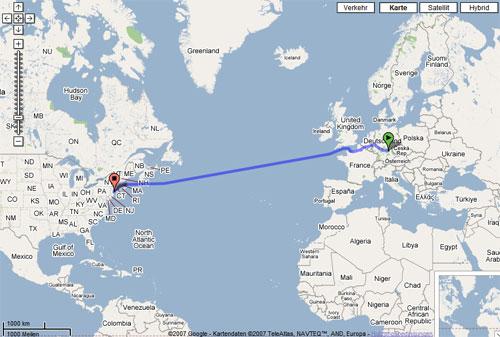 googlemaps_erlangen2ny.jpg