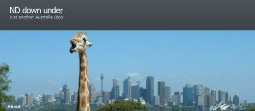 nd_blog_australien.jpg