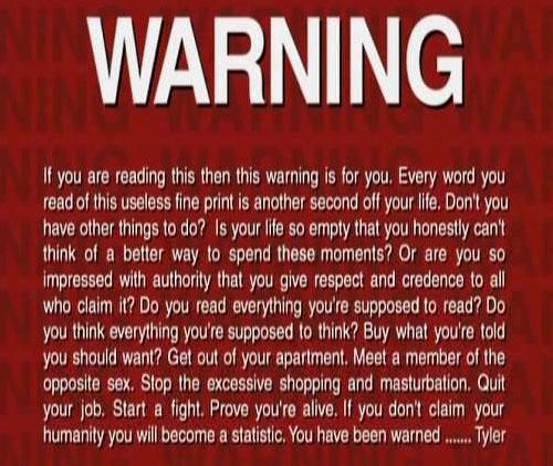 fightclub_warning.jpg