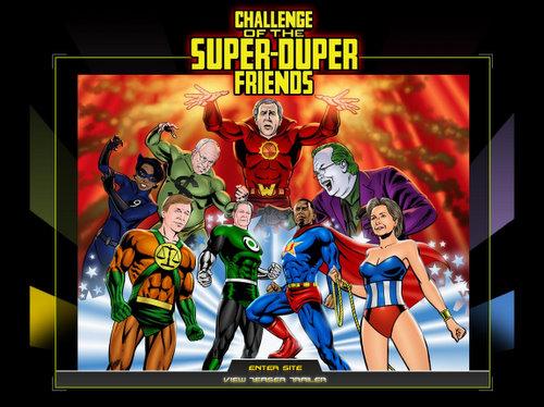 super-duper-friends.jpg