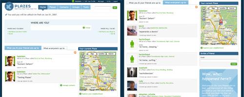 plazes_interface.jpg