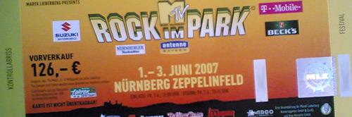 rockimparkticket.jpg