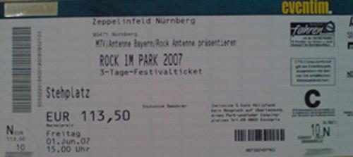 rockimparkticket_billig.jpg