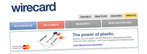 wirecard.jpg