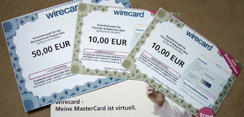 wirecard_gutscheine.jpg