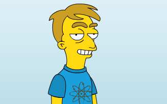 simpsons_avatar.png