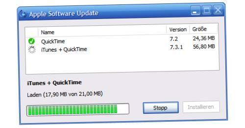 quicktimeupdate.jpg