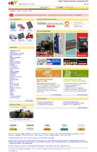 ebay_neuesdesign.jpg