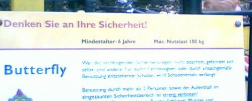 schlossthurn_fiesefalle.jpg