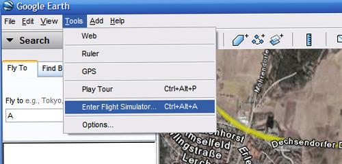 ge_flightsim_menu.jpg