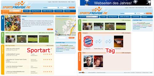 sportsfreunde_tag_sportart.jpg
