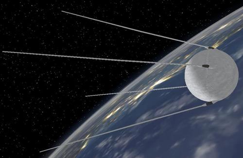 sputnik_celestia.jpg