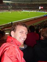 stadion_ich.jpg