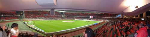 stadion_pano1.jpg