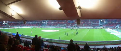stadion_pano21.jpg