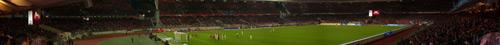stadion_pano3.jpg