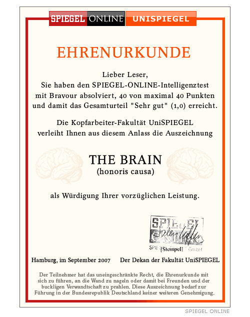 the_brain_spiegel.png