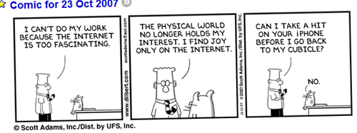 dilbert_iphone_internet.png