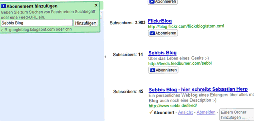 feedstats_googlereader.png