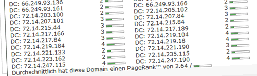 pagerank2.png