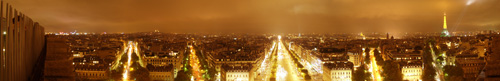 paris_panorama.jpg
