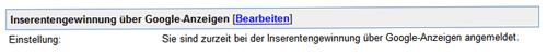 adsense_inserentengewinnung.png