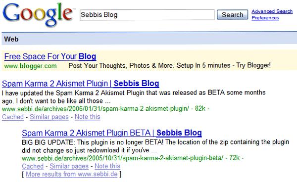 google_com_sebbisblog.png
