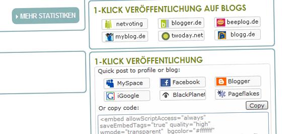 netvoting-1-klick.png