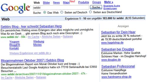 sitelinks.png