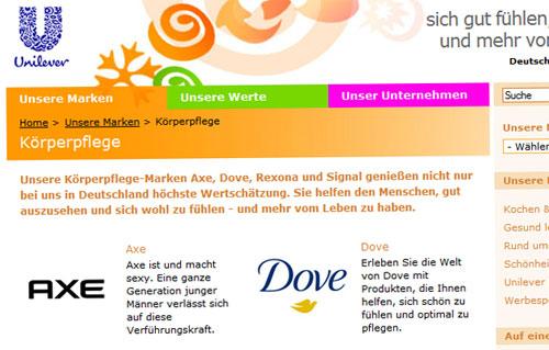unilever_dove_axe.jpg
