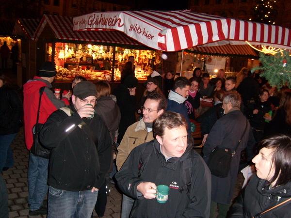 bloggerweihnacht2007.jpg