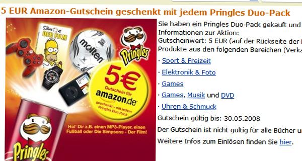 5 euro amazon gutschein code