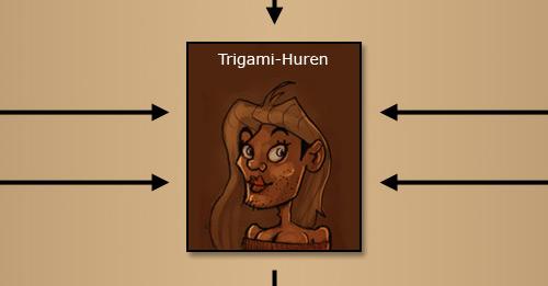 trigami_hure.jpg
