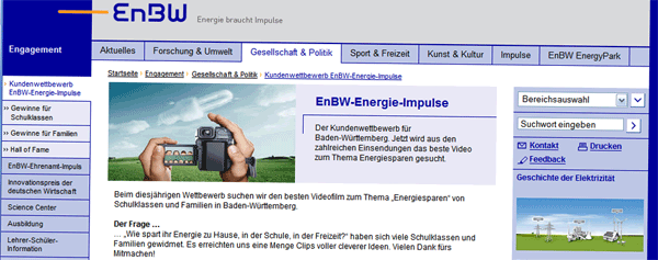 enbw_wettbewerb.png