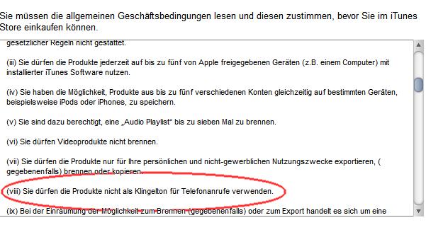 musik_nicht_als_klingelton.png