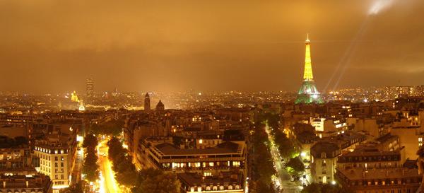 one_night_in_paris_small.jpg