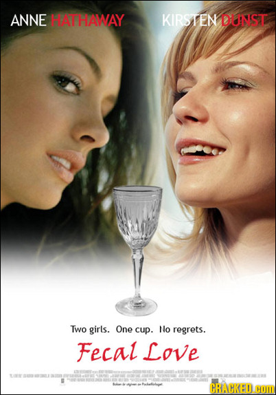 2girls1cup-themovie.jpg