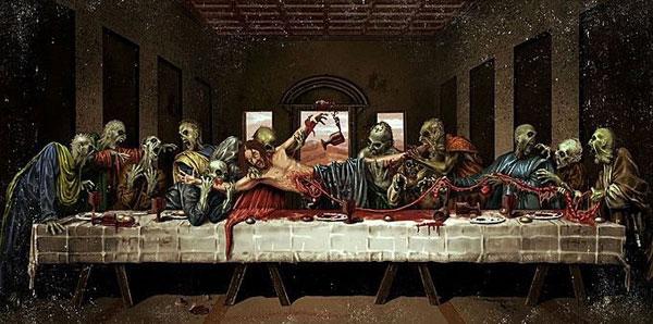 zombie_abendmahl.jpg