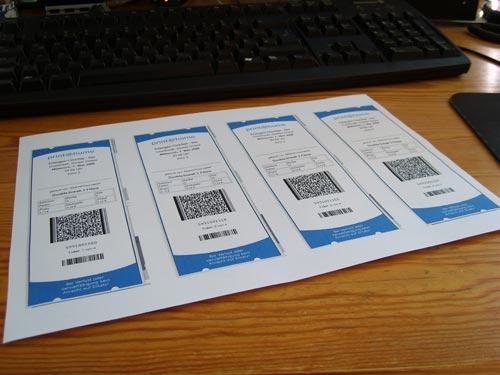 Kinokarten online kaufen II – Sebbis Blog
